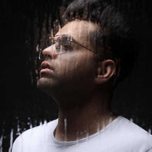 آهنگ عادلانه نیست به نام رضا بهرام