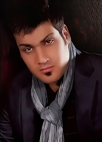 دانلود آهنگ درد دل امین فیاض