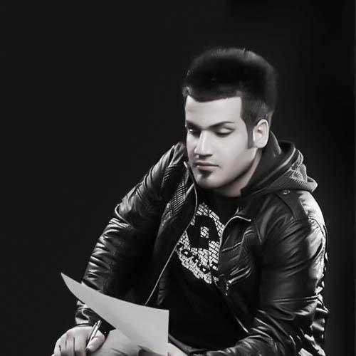 دانلود آهنگ ستاره های بهشتی امین فیاض