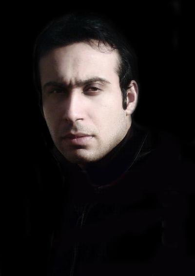 دانلود آهنگ نمیتونم محسن چاوشی